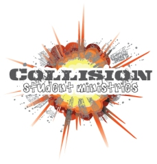 Collision Ministeries